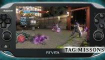 Ninja Gaiden Sigma 2 Plus - Un nuovo trailer di gameplay
