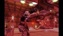 Alien vs Predator: Evolution - Gameplay Trailer