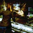 Resident Evil 6 - Trailer della Modalità Assedio