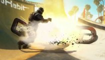 Call of Duty: Black Ops 2 - Trailer per il DLC Revolution