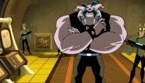 Sly Cooper: Ladri nel Tempo - Cortometraggio animato