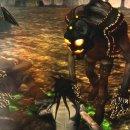 Dungeon Gate sarà pubblicato a febbraio su PC
