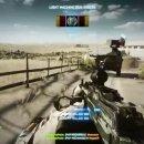 """Battlefield 3: End Game - Trailer della modalità """"Cattura la bandiera"""""""