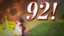 Mobile Suit Gundam Online - Trailer di lancio