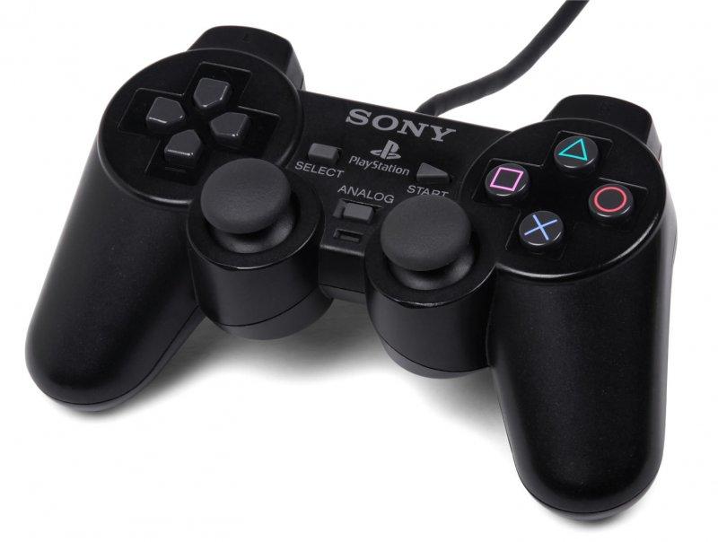 Addio PlayStation 2