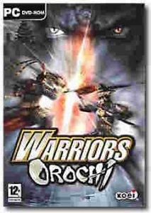 Warriors Orochi per PC Windows