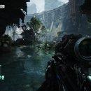 Dead Space 3 e Crysis 3 hanno venduto sotto le aspettative di EA