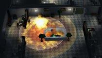 Omerta: City of Gangsters - Il trailer di lancio
