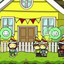 Dall'ESRB spunta nuovamente Scribblenauts Showdown per PlayStation 4, Xbox One e Switch