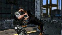 Special Forces: Team X - Trailer di pre-lancio