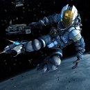 Dead Space 3 - Annunciata la prima espansione