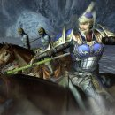 Dynasty Warriors 8 arriva in Europa