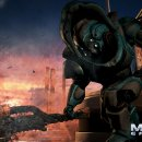 I primi dettagli di Mass Effect 3: Reckoning spuntano dai dati dell'ultima patch