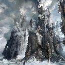 Una ricca galleria di artwork di Killzone: Liberation