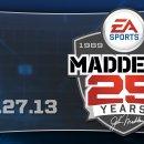 Madden NFL 25 - Un trailer dedicato alle nuove dinamiche di movimento
