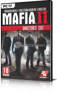 Mafia II per PC Windows
