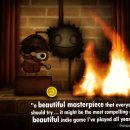 Little Inferno a sconto su App Store