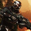 Tiago Sousa lascia Crytek per id Software