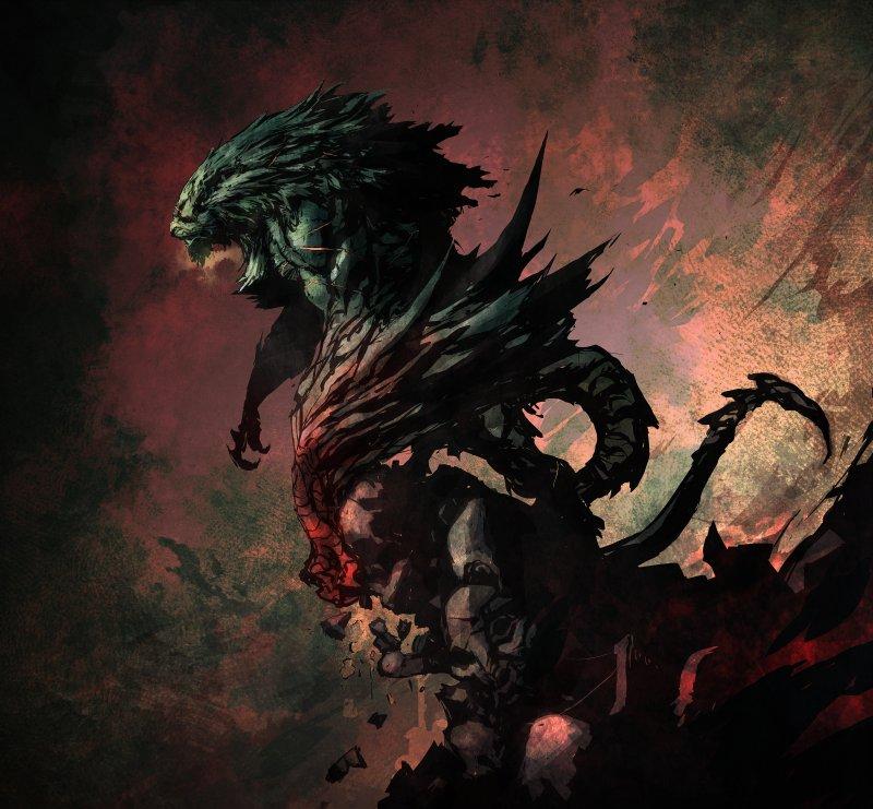 La guida di Castlevania: Lords of Shadow - Mirror of Fate