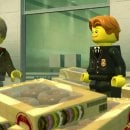 LEGO City: Undercover sarà pubblicato su PC, PlayStation 4, Xbox One e Nintendo Switch nella primavera del 2017