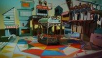 Lumino City - Teaser Trailer