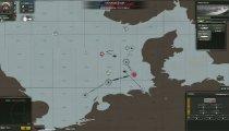 Silent Hunter Online - Videodiario sulla gestione della flotta