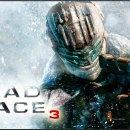 Dead Space 3 - Superdiretta del 4 febbraio 2013