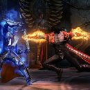 Il trailer di lancio di Castlevania: Lords of Shadow - Mirror of Fate