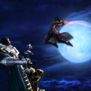 La guida di Castlevania: Lords of Shadow - Mirror of Fate