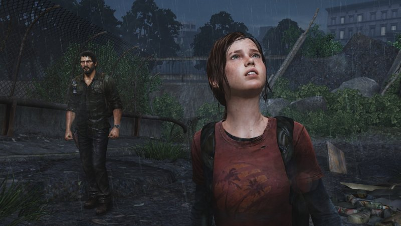 Cosa ci aspetta in The Last of Us