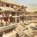 Il DLC Revolution di Call of Duty: Black Ops II disponibile anche per PC e PS3