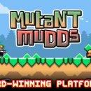 Mutant Mudds a sconto su App Store, presto in arrivo il DLC Deluxe Ghost Levels