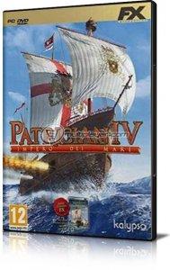 Patrician IV per PC Windows