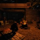 "S.T.A.L.K.E.R.: Lost Alpha - In arrivo la patch ""Director's Cut"""