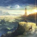 Aperto il sito ufficiale di Legend of Heroes: Zero no Kiseki Evolution per PS Vita