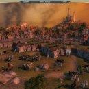 Age of Wonders 3 - Il grosso finanziatore è Notch