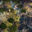 Age of Wonders 3 per PC è gratis su Humble Bundle fino a domani