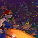 Sly Cooper: Thieves in Time - Data per la demo in Europa, nuovo video