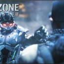 Killzone Mercenary - Videoanteprima