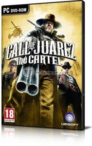 Call of Juarez: The Cartel per PC Windows