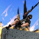 Special Forces: Team X disponibile su Xbox Live Arcade