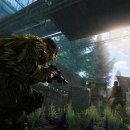 Sniper: Ghost Warrior 2 disponibile da oggi nei negozi