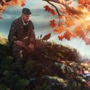 Gli autori di The Vanishing of Ethan Carter lavorano a un action adventure open world
