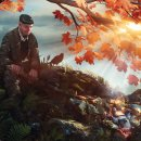 The Vanishing of Ethan Carter arriva questo mese su Xbox One, ottimizzato per Xbox One X
