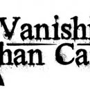 The Vanishing of Ethan Carter uscirà tra qualche settimana su PlayStation 4