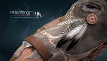 Assassin's Creed III: La Tirannia di Re Washington - Trailer ufficiale