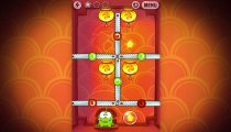 Cut the Rope: Lantern Box - Trailer