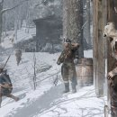 Assassin's Creed III - Trailer e immagini del DLC La Tirannia di Re Washington