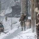 Assassin's Creed III - Trailer e immagini del DLC La Tirannia di Re Washington