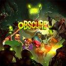 Obscure ritorna con un reboot su Xbox 360, PC e PS3, trailer di presentazione